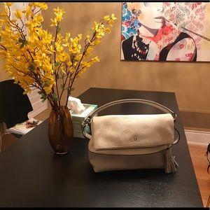 Medium crossbody bag by Kate Spade